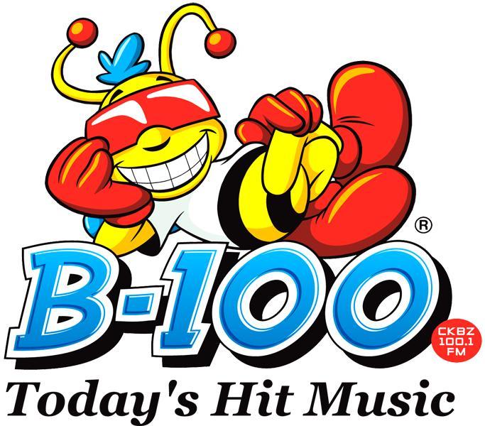 B100-New