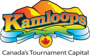 CityofKamloops_Logo_FullColour_CMYK-300x188