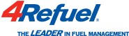Footer_4Refuel_Logo