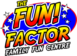 Fun-Zone-Logo-300x220
