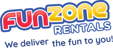 Fun-Zone-Rentals