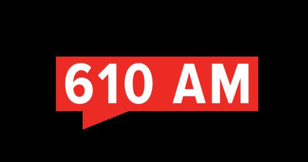 New-610