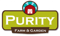 Purity-Feed-e1464286322486