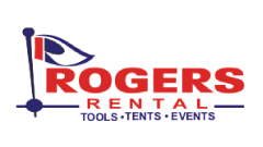RogersRental_WEB_240x135