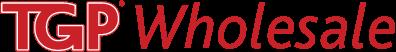 TGP-Wholesale-Logo