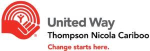 United-Way-300x102