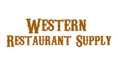 WesternLogo-WEB-240x135