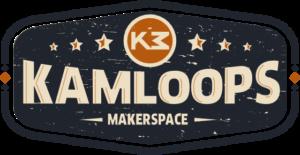 km_logo_full_bg-300x155