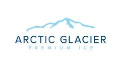 sponsor_arctic_glacier