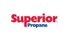 sponsor_propane