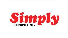 sponsor_simply