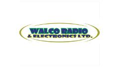 sponsor_walco